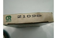 (5) Oil Seal 21098