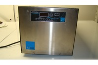 Ice Qube Industrial Cooling Equipment 230V