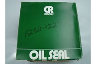 (8) CR Oil Seal 87541