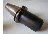 Universal, CAT50 CNC Tool Holder 465001