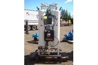 Ingersoll Rand Compressed Air Dryer EHD275-KE5