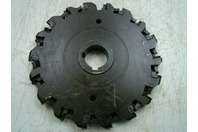 Lovejoy Tool Co. Milling Cutter 1103-3895-0010 PT-90369
