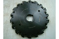 "Lovejoy 12"" Milling Cutter 08-03305-01-00 PT-90369"