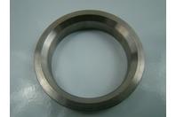 """Ingersoll-Dresser Pumps 1.91"""" I.D. Shoulder Collar 192D168AX1"""