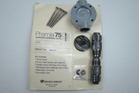 Wallace and Tiernan Premia 75 Solenoid Metering Pump Kit KM4VTTA