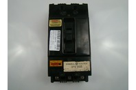 GENERAL ELECTRIC 600 VOLT 30 AMP CIRCUIT BREAKER TF136030