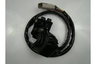 Harley Davidson Switch Assembly Lights/Horn/Start