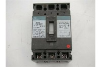 GE Thermal-Magnetic Trip 70A 240v Circuit Breaker- TEB132070