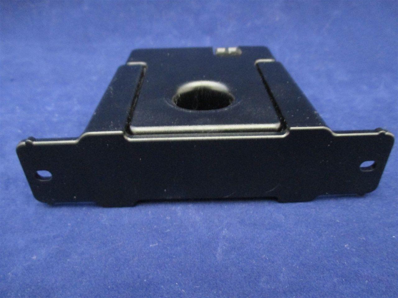 Veris Industries Hawkeye 735 Current Sensor Process Industrial