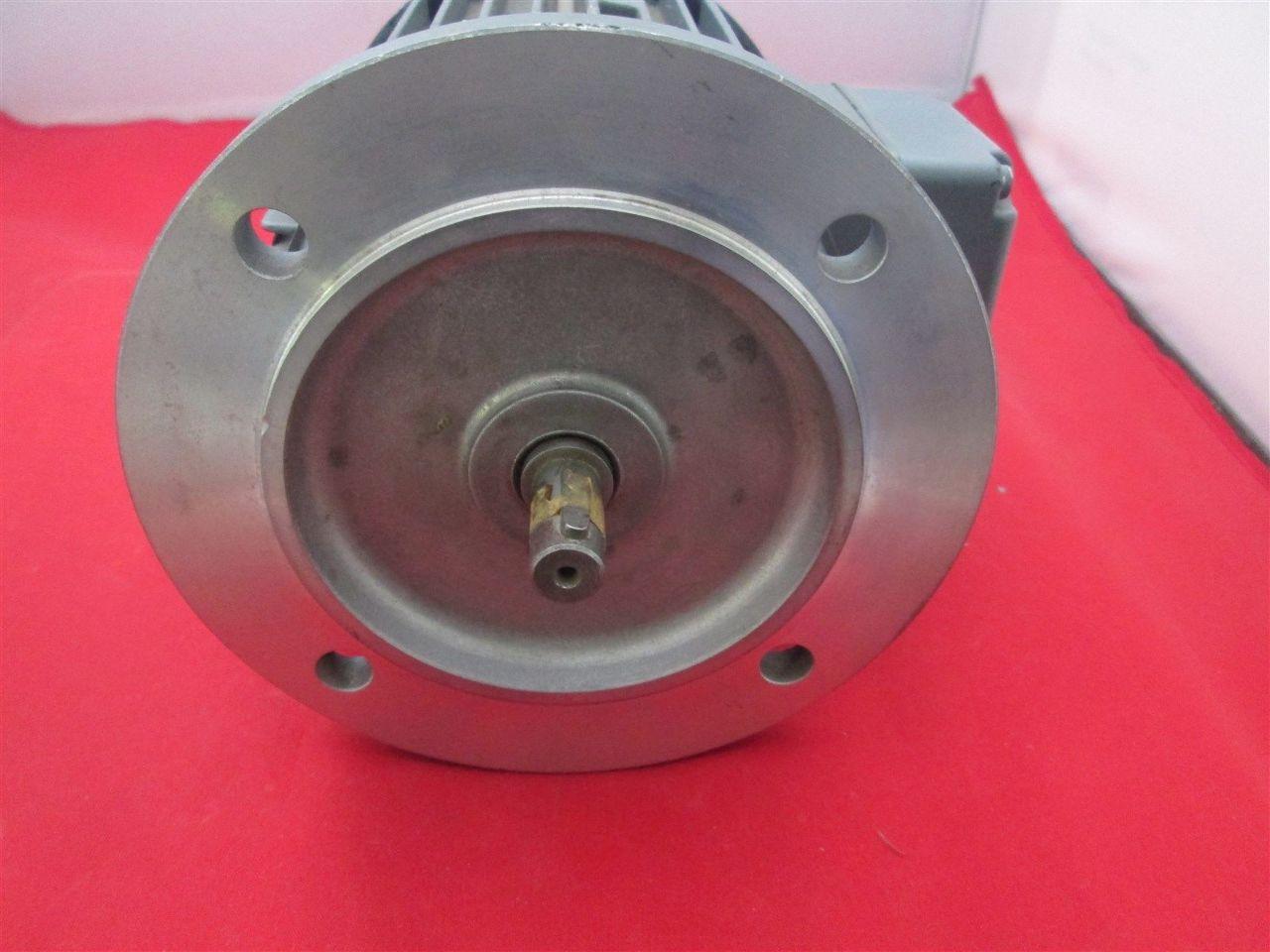 ATB Motor AF63/2C-7 | Process Industrial Surplus