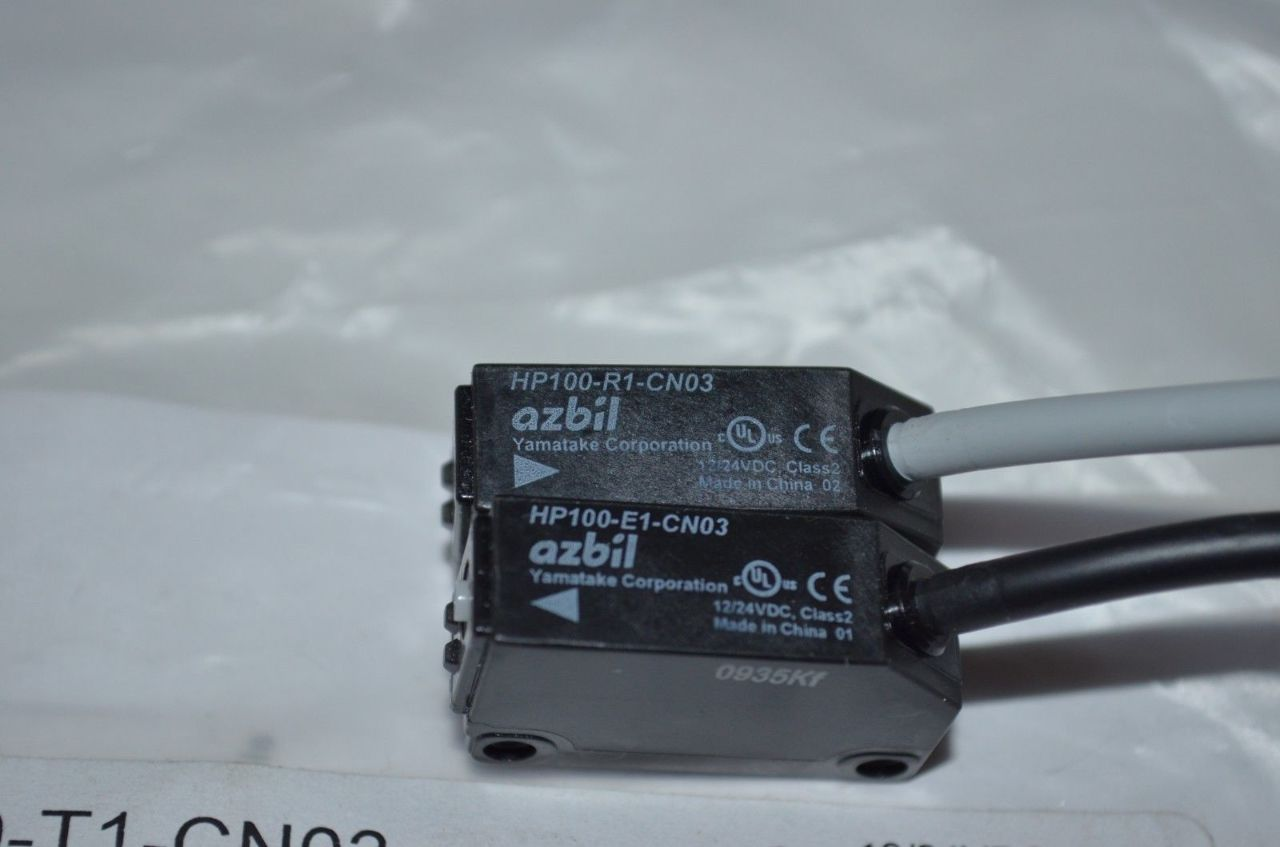 Motor Starter Wiring Diagram Besides Siemens Motor Repalcement Parts