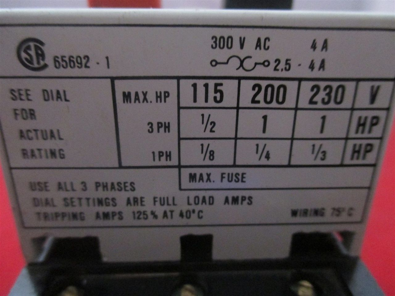 allen bradley smc 3 manual