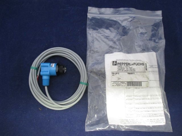 The General Motors Passlock I Ii Remote Start Bypass