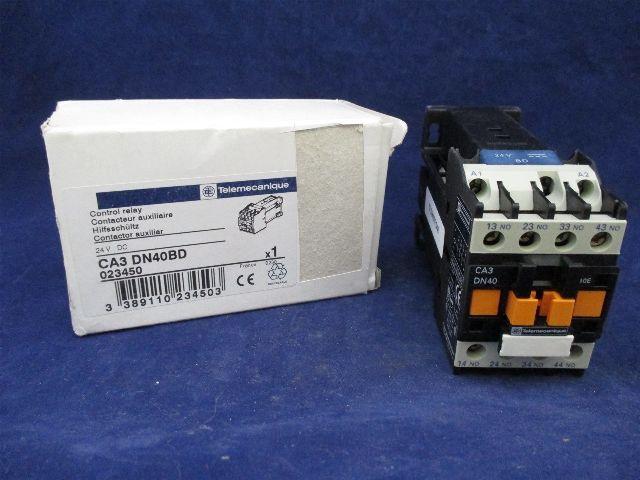 Gt 5v Poweron Delay Relay Module Delay Circuit Module Poweron Tri