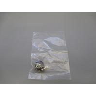 AMP Amphenol Glenair 06324 MS3181-14CA