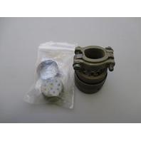 Amphenol MS3116F18-11S