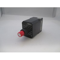 ICM FDR115A2X545 Timing Relay