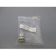 AMP Amphenol Aerospace 10-825812-23P 97-22-23P