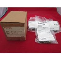 Furnas 75BA15 Contact Kit new