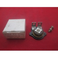 Westinghouse Heater 966472-H new