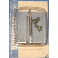WESTINGHOUSE FH14 TYPE A HEATER ELEMENT 177G524G14