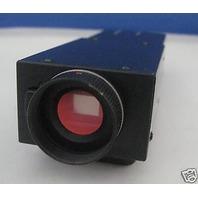 Sony Video Camera Module PG CCD XC-39 DC-39 Power Unit