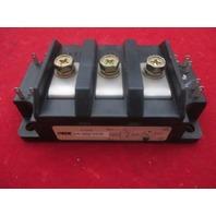 PRX 55-446-102C Power Module