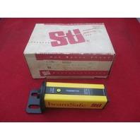 STI  BSX4601 42296 BeamSafe Transmitter new
