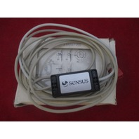 Sensus Opto 02 Sensor new