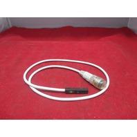 SMC  Y7BW/DC24V Reed Switch