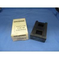 Sylvania Coil TB159-1 new