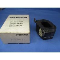 Sylvania Coil TB130-13 new