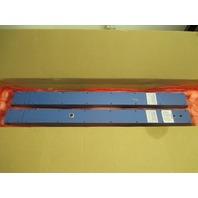 Triad TR-48-4C-09 Safety Curtain