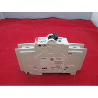 ABB Miniature Circuit Breaker S201UP-K5