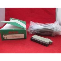 Sunx FX-7J Sensor w/ Cable CN-54-C5