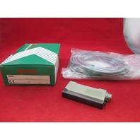 Sunx FX-7J Sensor w/ CN-54-C5 Cable new