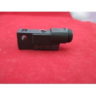 SMC Sensor D-C73C