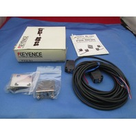 Keyence PZ2-51 Photoelectric Sensor new