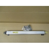 Hunkar Laboratories 26004 Linear Transducer