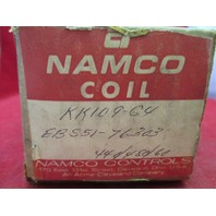 Namco   EB551-76303 Coil new