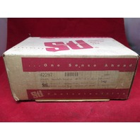 Sti 42297 BSR4601 BeamSafe Receiver  new