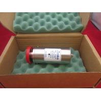 MKS  925-22 Transducer MicroPirani new