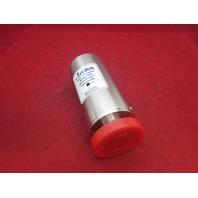 MKS  925-22 Transducer MicroPirani