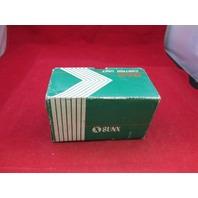 Sunx  MPCE N281-222 MEC-40V-0 N281-222