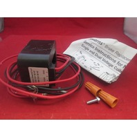 Stearns Coil 5-96-6628-33