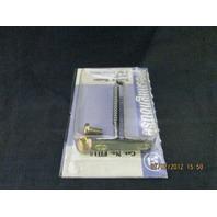 Westinghouse Heater  FH15 *NIB*