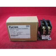 Furnas Contactor 45DG20AJX32 new