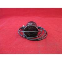 Schrader Bellows 74000-7145 Coil
