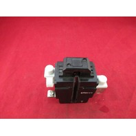 ITE  P2100 Circuit Breaker new