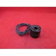 Coil CV5-1531-U24
